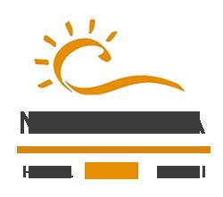 Hotel Morettina Logo